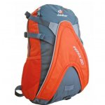 Рюкзак Deuter 2015 SMU Winx 20 granite-papaya / (б/р:UNI)