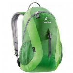 Рюкзак Deuter 2017-18 City Light emerald-spring (б/р:ONE SIZE)