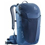 Рюкзак Deuter 2018 XV 1 navy-midnight (б/р)