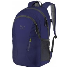 Рюкзак Salewa 2015 Daypacks URBAN 22 BP BRIGHT NIGHT / (б/р:UNI)