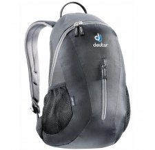Рюкзак Deuter 2018 City Light black (б/р:ONE SIZE)