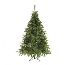 Ель искусственная Royal Christmas Promo Tree Standard Hinged 180 см