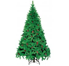 Елка Mister Christmas Collection Alpine Pine 500 см